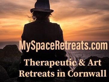 My Space Retreats